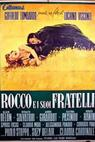 Rocco a jeho bratři (1960)