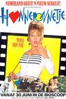 Honneponnetje (1988)