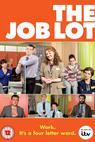 The Job Lot (2013)