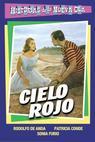 Cielo rojo (1962)