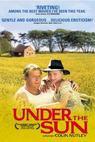 Under solen (1998)