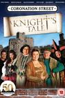 Coronation Street: A Knight's Tale (2010)