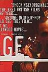 Rage (1999)