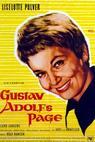 Gustav Adolfs Page (1960)