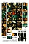 Pokoj 304 (2011)
