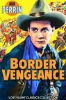 Border Vengeance (1925)