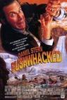 Zmatkář (1995)
