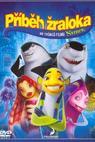 Příběh žraloka (2004)