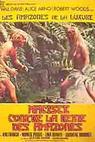 Maciste contre la reine des Amazones (1974)