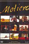 Molière, ou la vie d'un honnête homme (1978)