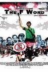 The F Word (2011)