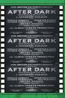 After Dark (1932)
