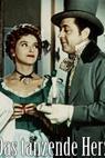 Das tanzende Herz (1953)
