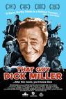 That Guy Dick Miller (2013)