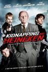 The Kidnapping of Freddy Heineken (2014)