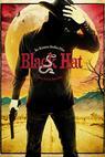 Black Hat (2011)