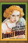 Jungle Bride (1933)
