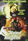 Hood Angels (2003)