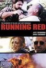 Rudé komando (1999)