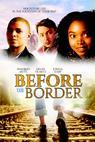 The Underground Railroad (2014)