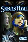 Sebastian (2011)