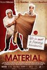 Material (2012)