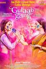 Gulaab Gang (2013)
