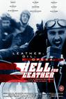 Hell for Leather (1998)