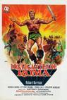 I giganti di Roma (1964)