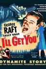 Escape Route (1952)
