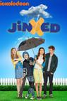 Jinxed (2014)