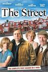 The Street (1976)