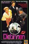 Diebinnen (1996)
