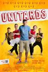 Unitards (2010)
