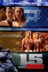 Válečné lásky (1998)