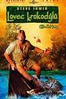 Lovec krokodýlů (2002)