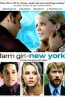 Farm Girl in New York (2007)