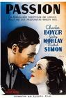 Le bonheur (1934)