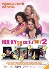 http://imagebox.cz.osobnosti.cz/film/holky-to-chtej-taky-2/holky-to-chtej-taky-2.jpg