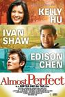 Almost Perfect (2011)