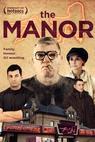 Manor (2013)