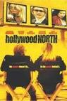 Hollywood severu (2003)