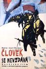 Chelovek ne sdayotsya (1960)
