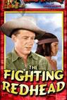 The Fighting Redhead (1949)