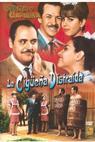 La cigüeña distraída (1966)