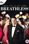 Breathless (2013)