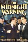 Midnight Warning (1932)
