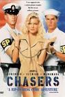 Námořní policie (1994)