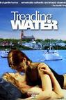 Treading Water (2001)