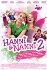 Hanni & Nanni 2 (2012)
